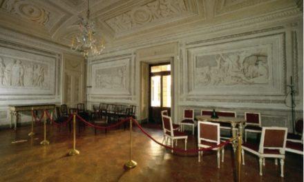 Musei aperti a Ferragosto