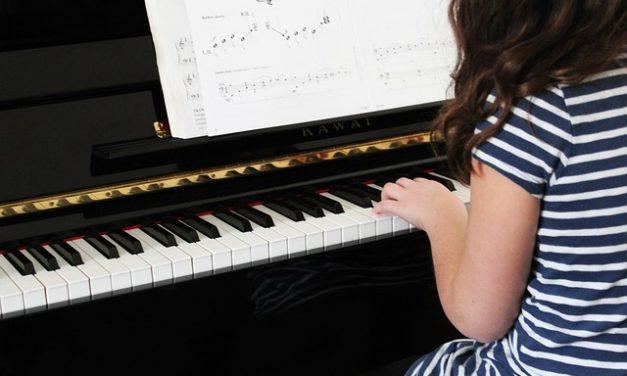 Mi SoL Studio: corsi di canto e di strumenti musicali a Lecco