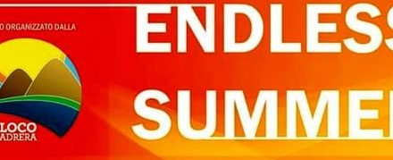 Valmadrera Endless Summer: divertimento per tutti i gusti