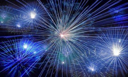 """Baby Dance e Fuochi d'artificio: super serata a Colico nel nome di """"San Lorenzo"""""""