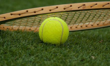 Colico: 12 ore torneo Mini Tennis