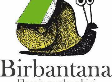 Birbantana: settembre, mese fitto di eventi ed open day!
