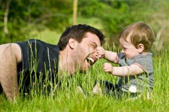 Birbantana Lecco: una mattinata magica dedicata al rapporto papà e figlio