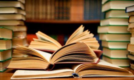 Lecco, una serata di letture per bambini vi aspetta in Biblioteca!
