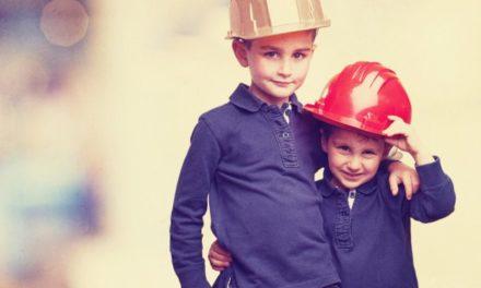 Silea: doppio evento per bambini sul tema del riciclo