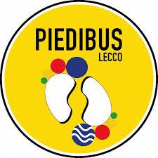 Piedibus: aperte le iscrizioni per il mezzo di trasporto più ecologico di Lecco