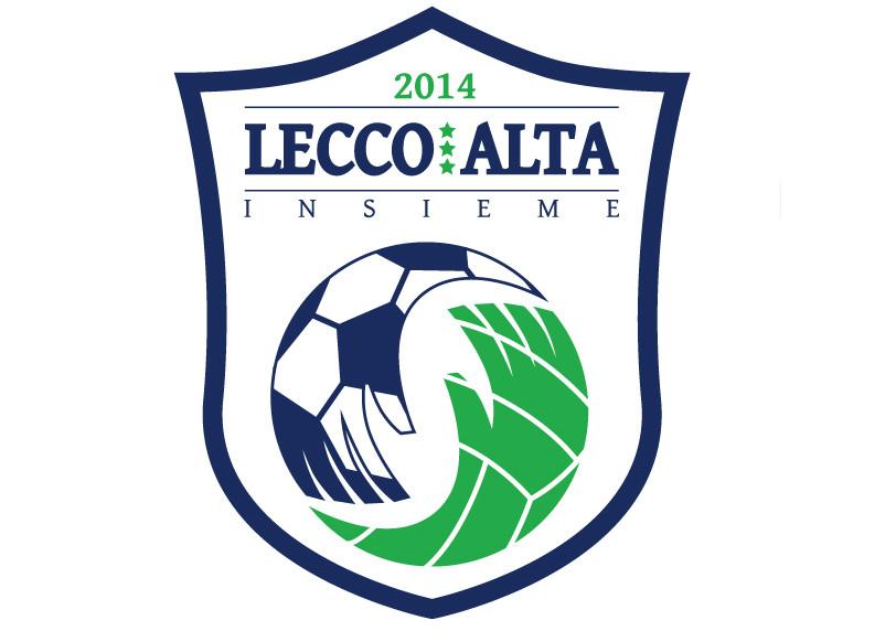 """""""Il gioco + bello"""": nuovo Open Day della """"Lecco Alta"""""""