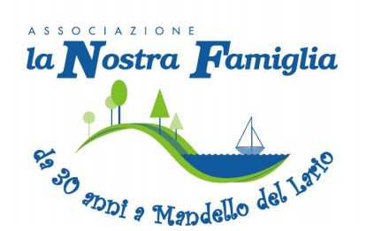 """30 anni di """"Nostra Famiglia"""" a Mandello: che festa!"""
