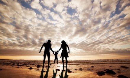 Cosa fare a Lecco nel week con i bambini? Ecco tutti gli appuntamenti dal 30 Settembre al 2 Ottobre