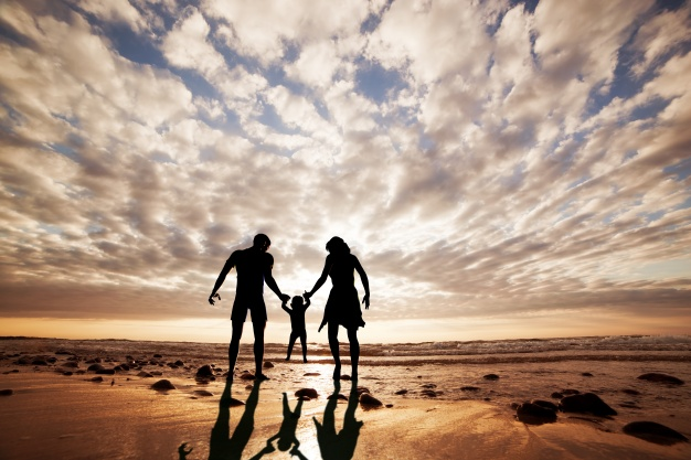 Monticello B.za, questa sera è in programma una serata sul tema genitori & figli