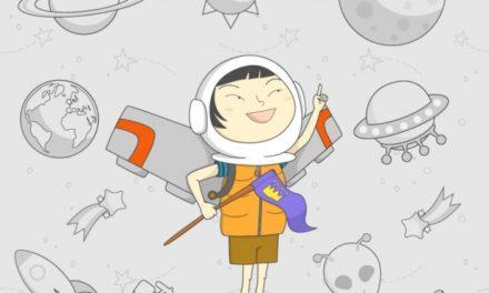 Lecco, nel week-end arrivano gli astronauti! Ecco tutte le info dell'evento