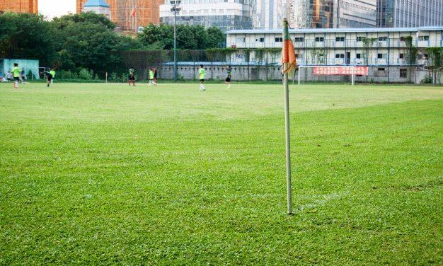 A Vercurago il calcio parla al femminile: fissato l'Open Day