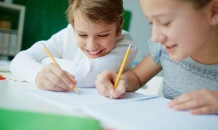 """Corsi di scritture creative per bambini e ragazzi alla """"Libreria Volante"""" di Lecco"""