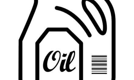 """""""CIRCOLIAMO"""", ecco l'evento per sensibilizzare i giovani alllo smaltimento dei lubrificanti"""