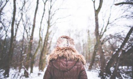 """""""Famiglie nel bosco"""", appuntamenti per scoprire meglio la pedagogia nel bosco"""