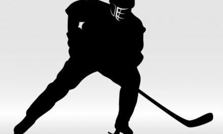 A Calolzio una domenica alternativa per bambini: arriva l'Hockey!