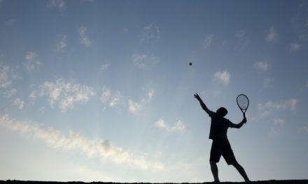 """Lecco, """"Tennis Enjoy"""" dà il via ai corsi per bambini e ragazzi"""