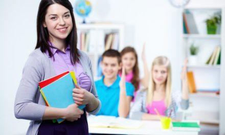 Lecco, nuovo dimensionamento scolastico in tre Istituti lecchesi