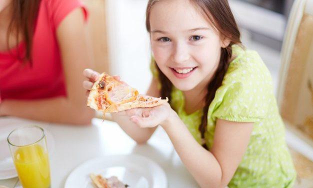 Obesità Infantile, lo Spazio Margherita di Lecco vi aspetta per un consulto personale
