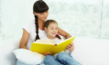 Biblioteca Civica di Lecco, domani il terzo appuntamento delle letture per bambini