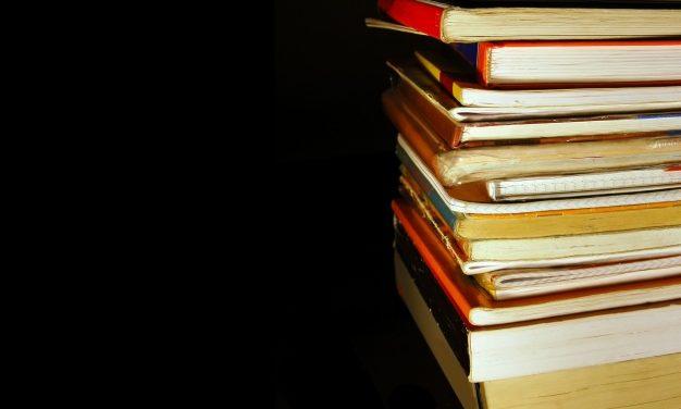 """Mercatino del libro usato: nuovo appuntamento alla """"Biblioteca Civica di Lecco"""""""