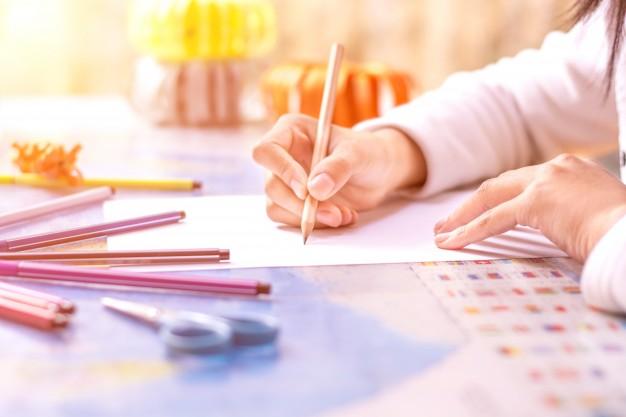"""Seminario di scrittura creativa alla """"Biblioteca di Colico"""": tutte le informazioni"""