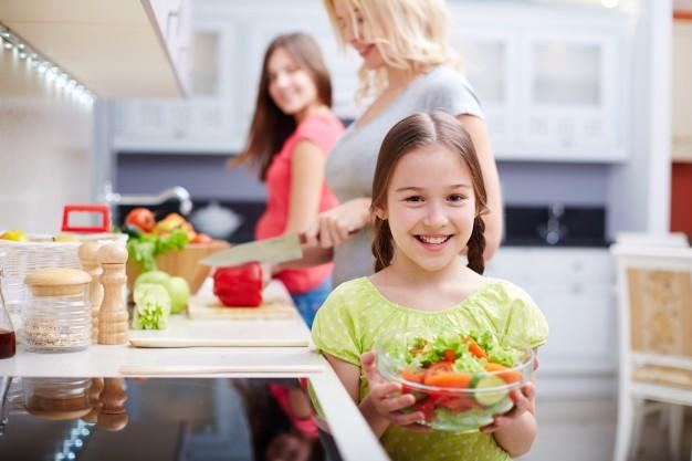 """Alimentazione dei nostri piccoli, lo """"Spazio Margherita"""" di Lecco organizza una serata informativa"""
