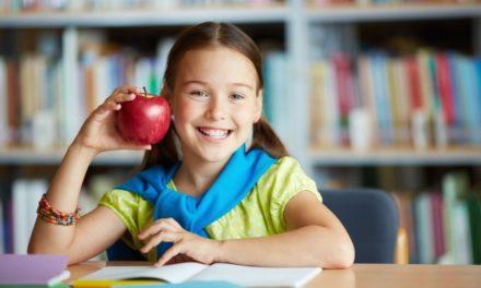"""Galbiate, in programma il  """"Seminario di educazione alimentare e stili di vita"""""""