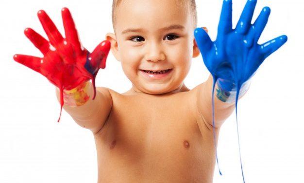 Merate, ecco tre laboratori didattici per bambini