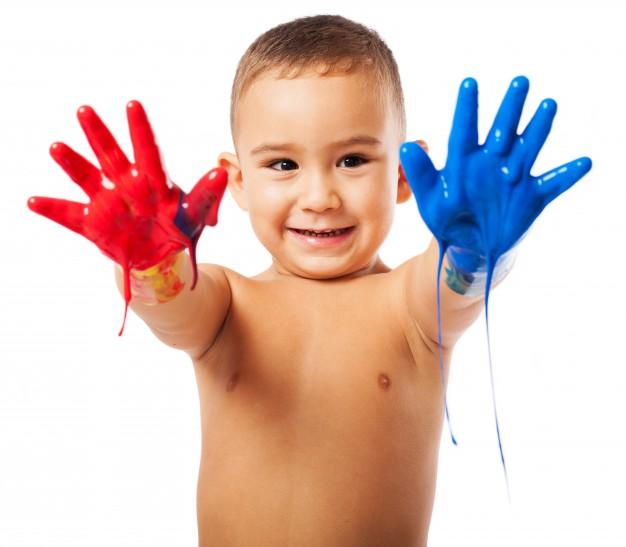 """Bambini, all'""""Associazione Family"""" di Mandello arriva un corso d'arte tutto da scoprire!"""