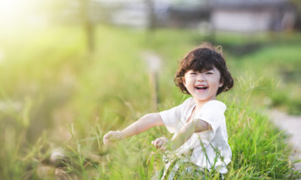 Dervio ospita un incontro dedicato al mondo dei bambini dai 0 ai 3 anni