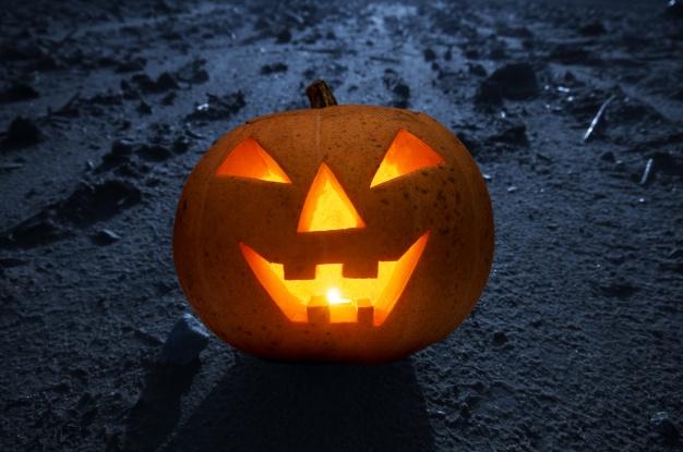 Parco Ludico di Galbiate, laboratorio di dolcetti di Halloween per bambini