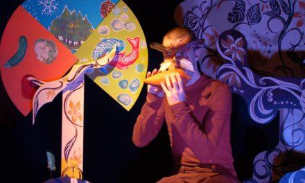 """""""I Musicanti di Brema"""", nuovo spettacolo teatrale per bambini al Cenacolo Francescano di Lecco"""