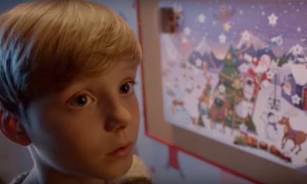 VIDEO   Natale 2016 si avvicina: respiriamo insieme l'atmosfera
