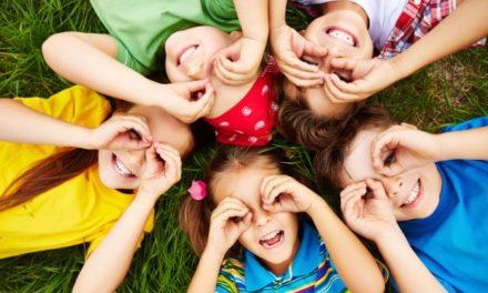 """Nuovo appuntamento per bambini alla """"Casa del Pellegrino"""" di Civate"""