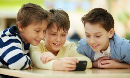 """Bullismo e """"cyber"""" pericoli tra i nostri giovani: a Robbiate una serata di prevenzione"""