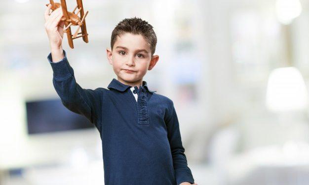 """MUSEO DELLA SETA DI GARLATE, """"ALLA RICERCA DEL FILO MAGICO"""": NUOVO APPUNTAMENTO IN OCCASIONE DEI KID PASS DAY 2019"""