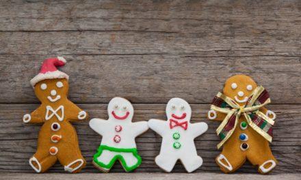 """Mandello del Lario e il suo """"Magico Natale"""": tutti gli eventi della kermesse"""