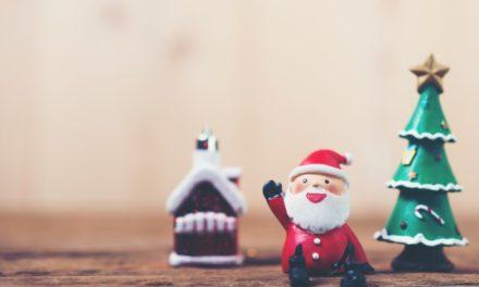 """Pupazzi di neve e molto altro: nuovo """"Christmas Lab"""" alla Perego Libri"""