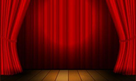"""MUSICAL PER BAMBINI E RAGAZZI PRESSO IL CINEMA AUDITORIUM DI CALOLZIOCORTE: """"LA FORESTA DI SHERWOOD"""", ADATTAMENTO IN CHIAVE MODERNA DELLA FAVOLA DI ROBIN HOOD"""