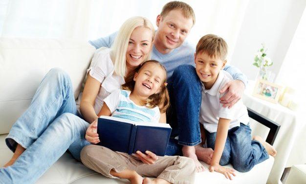 """Lecco, nuova lettura per bambini in """"Biblioteca"""""""