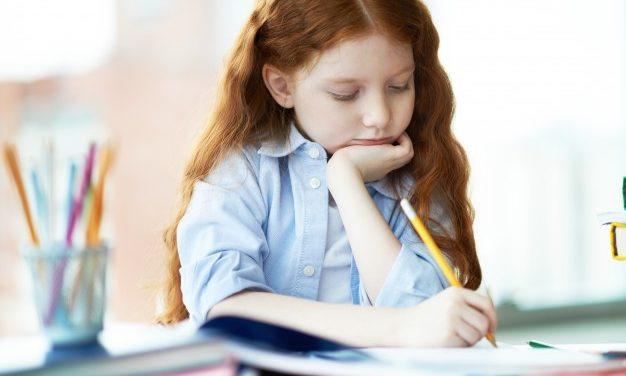 Nibionno, ultima serata sul tema del disturbo dell'apprendimento