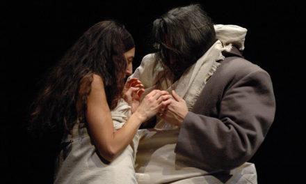 """Nuovo spettacolo teatrale per bambini al """"Cenacolo Francescano di Lecco"""": ecco la Bella e la Bestia"""