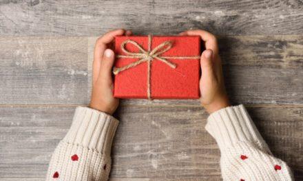 """""""Dagli scarti alla magia del Natale"""": successo per il corso insegnanti proposto da SILEA"""