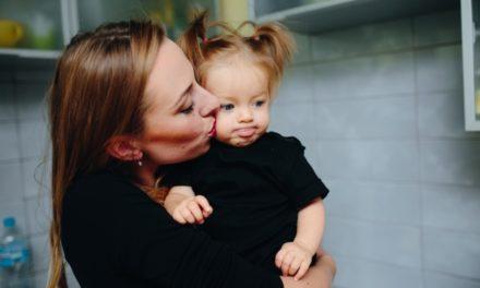 Il CRI di Lecco organizza una lezione sulle manovre salvavita pediatriche