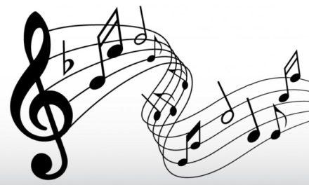 Parco Ludico di Galbiate: il 12 Novembre l'atto finale del laboratorio di percussioni musicali per ragazzi