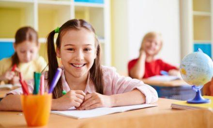 Pronti e via: Quali e quante spese bisogna sostenere per la scuola?