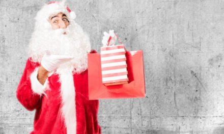 """Centro Commerciale """"Le Piazze"""" di Lecco, nuovi eventi natalizi in programma!"""