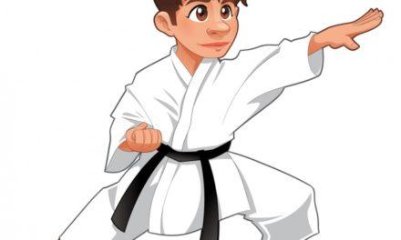 """Nuova domenica e """"Nuova avventura nello Sport"""": ecco il Karate"""