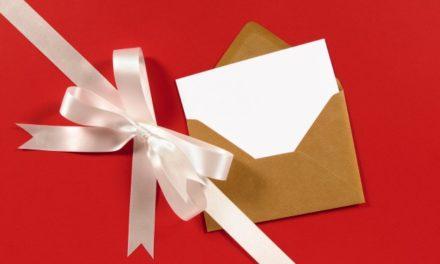 """Altri """"Christmas Lab"""" alla Perego Libri: calendari e biglietti vi aspettano sabato 12 Novembre"""